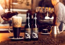 Cervezas innovacion y sabores